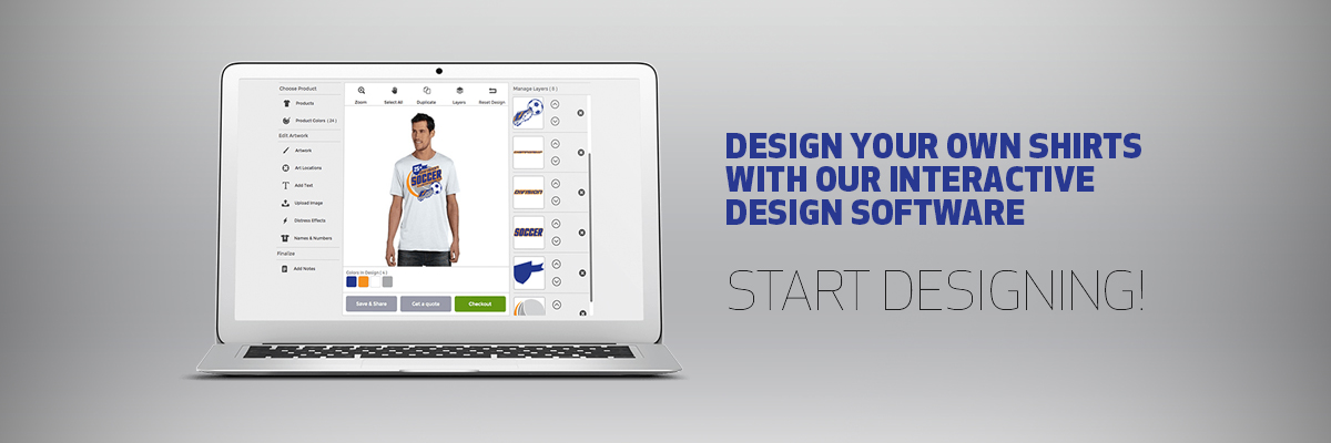 DesignSoftware_header