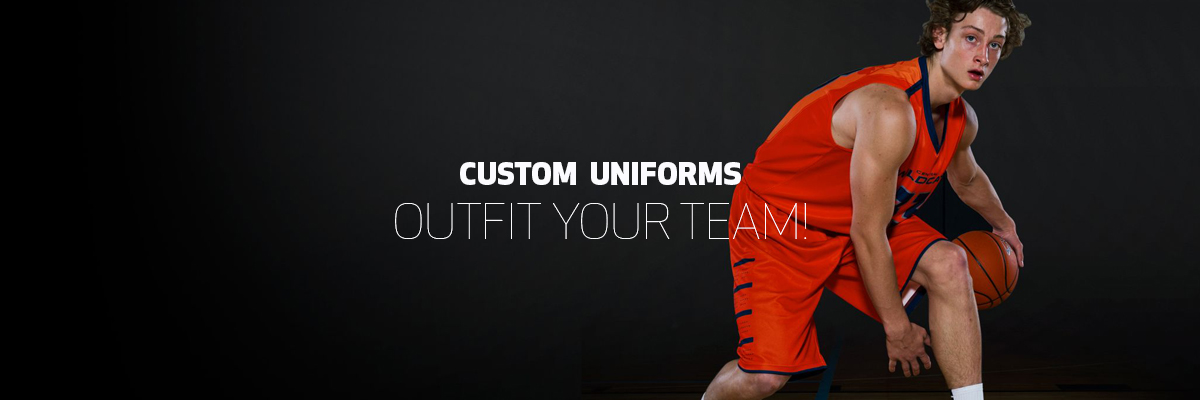 CustomUniform_header