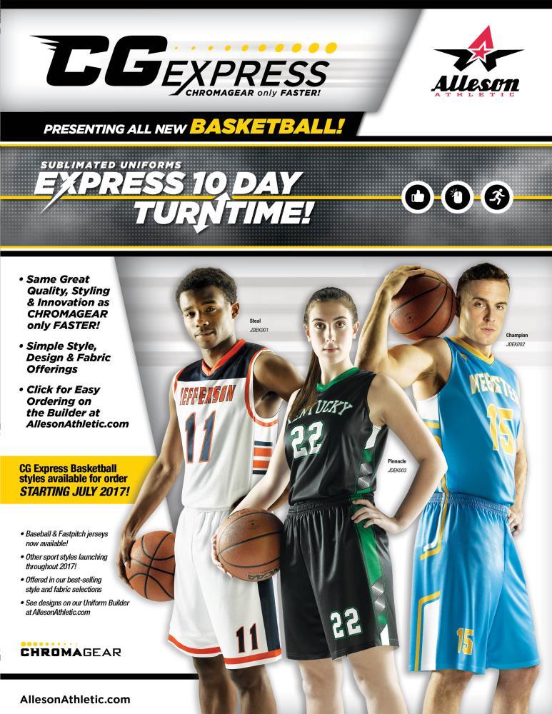 Paar Sports E-Catalogs - Paar Sports